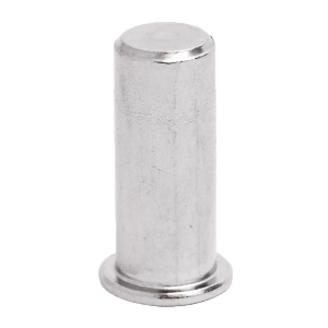 inserto filettato cilindrico liscio